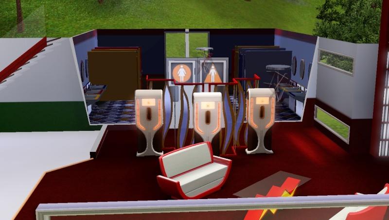 [Sims3]-Débutant- Atelier construction moderne.  - Page 14 1513