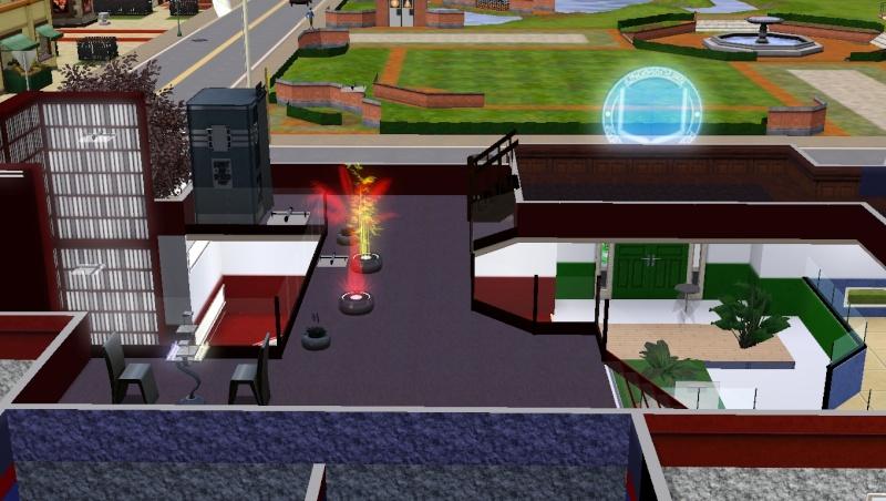 [Sims3]-Débutant- Atelier construction moderne.  - Page 14 2111