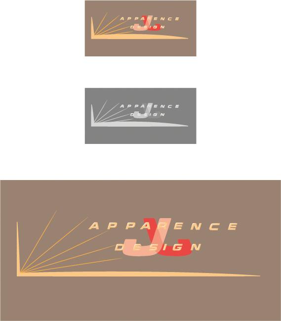 La galerie de jjArcenCiel - Page 6 I04_mo10
