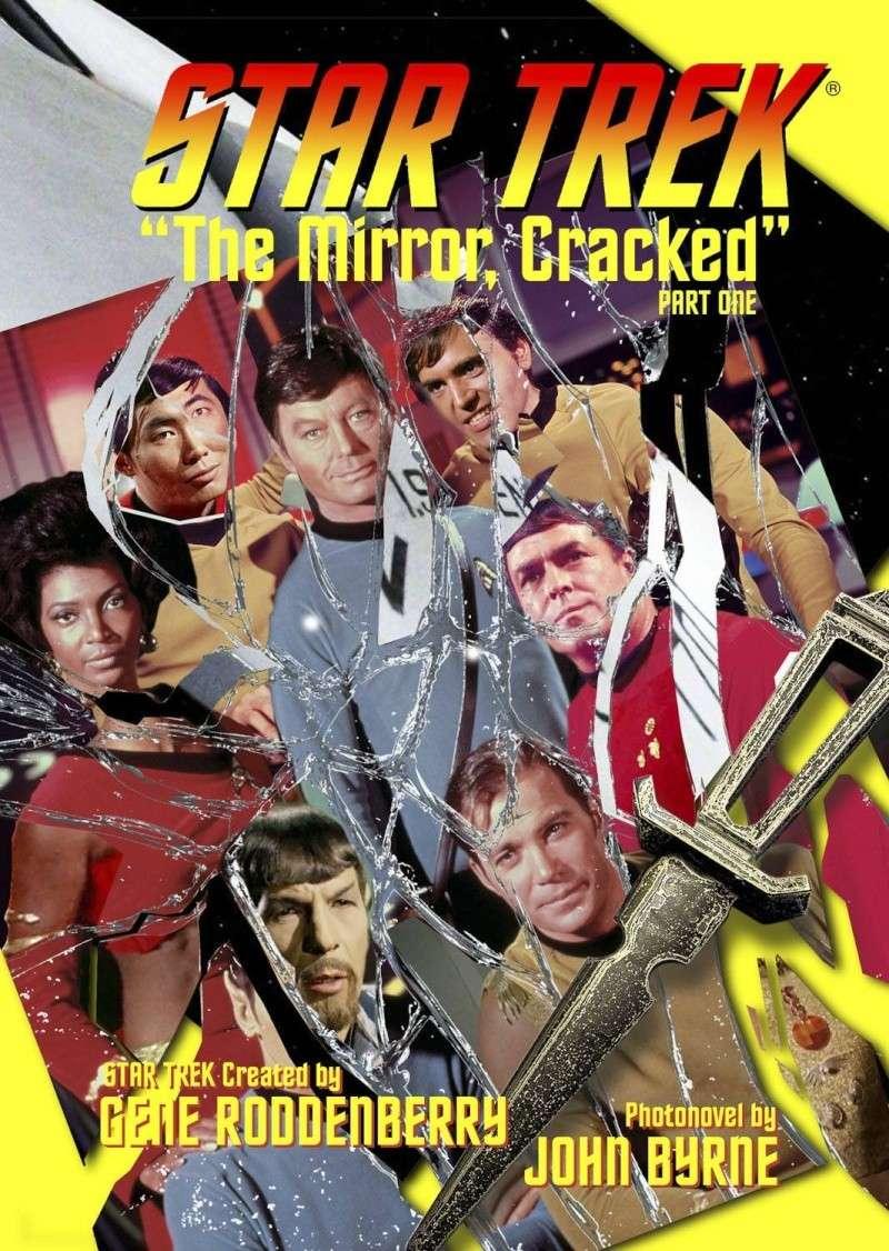 Star Trek : New Visions [TOS;2014-2018] Stk63710