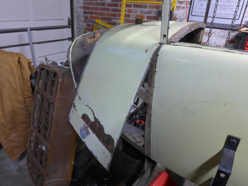 Cabriolet Resto P1010810
