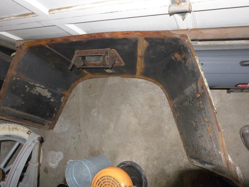 Cabriolet Resto P1010811