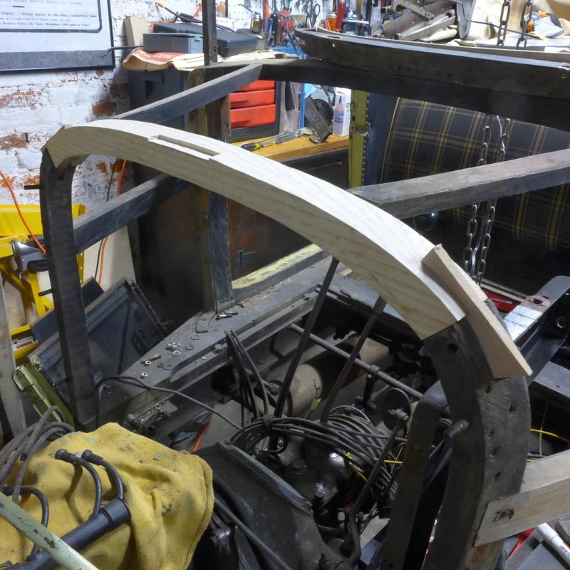 Cabriolet Resto P1010820