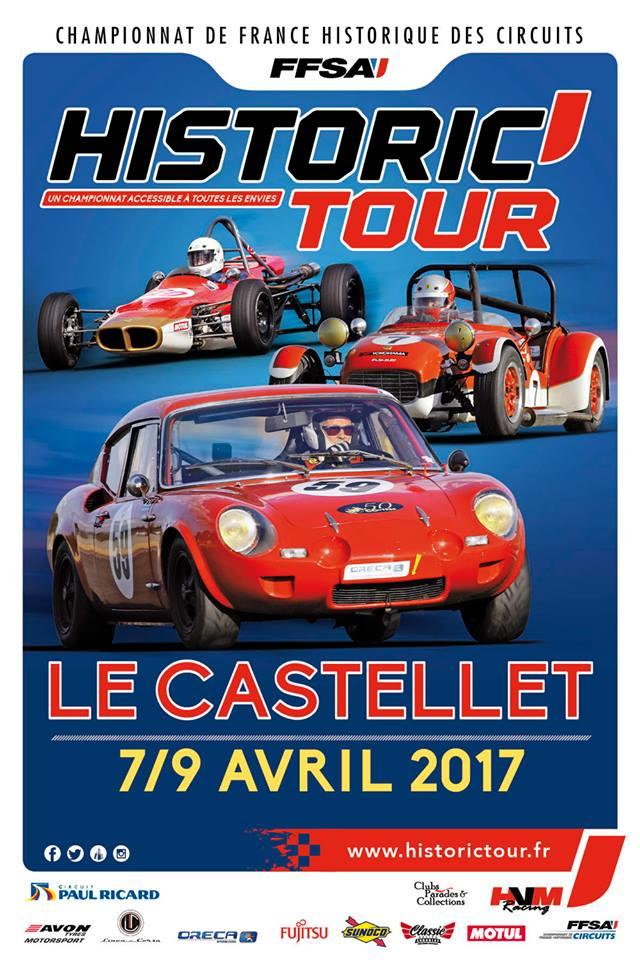 GT Classic 2017 Le_cas10