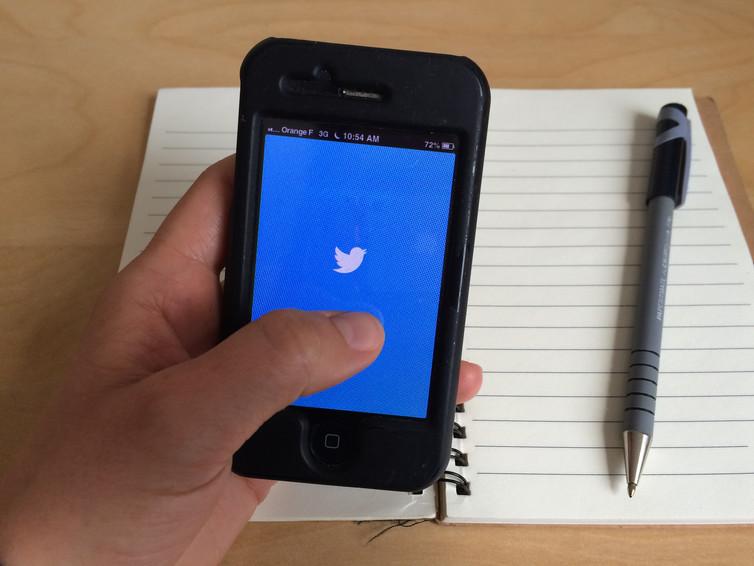 Bac : vers un sujet d'invention en 140 caractères ? Twitte10