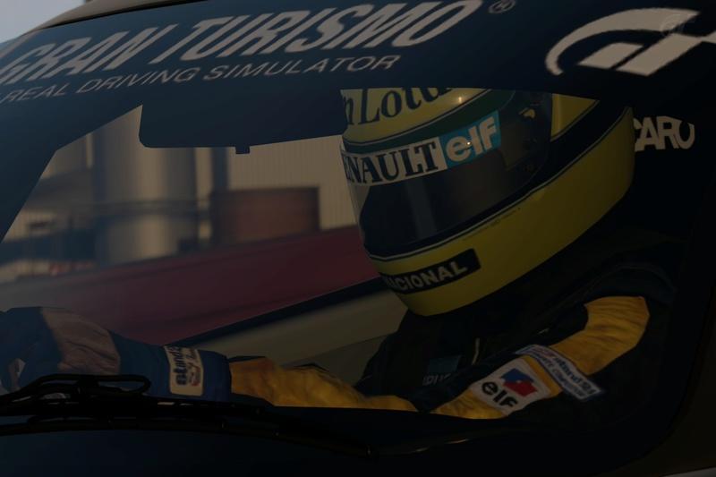 Photos de la course d'Avril Brands12
