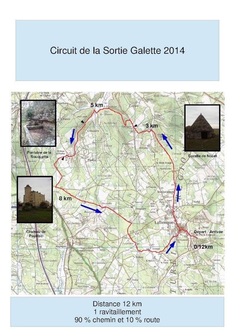 Sortie Galette des Rois, le 19/01/2014 à Lalbenque Circui11