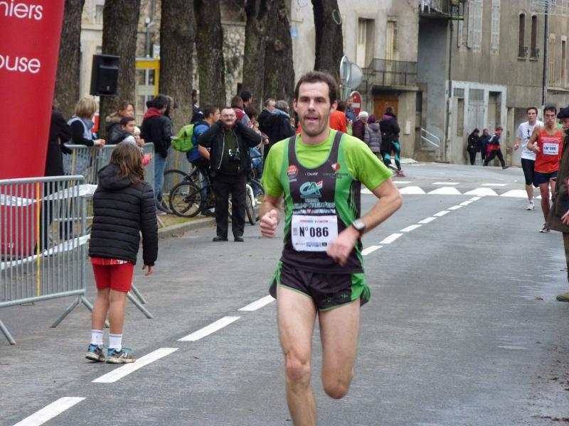 Course à pied Villefranche de Rouergue P1050215
