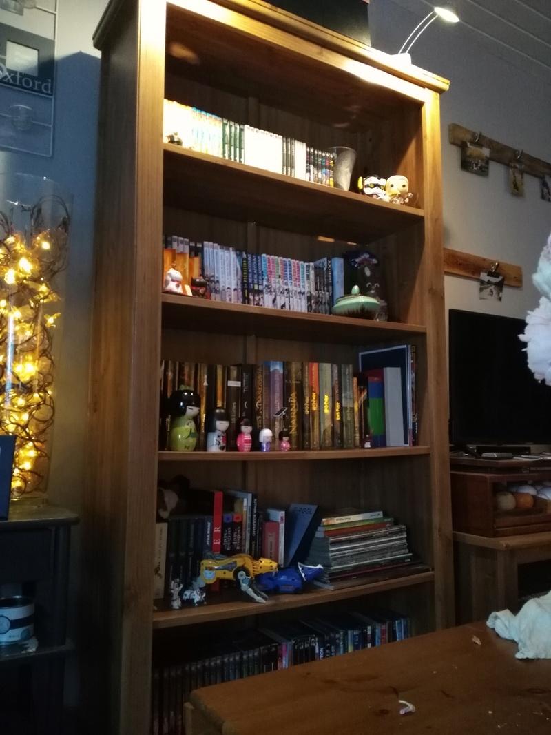 Photos - Et si on se montrait nos bibliothèques ? - Page 4 Img_2010