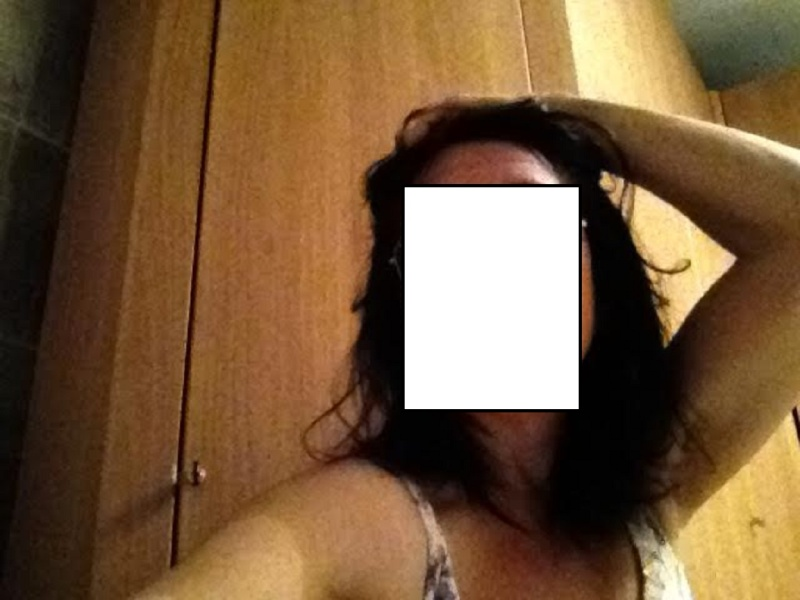 PELUCAS INDETECTABLES ...FOTOS SISTEMAS CAPILARES PARA ALOPECIA FEMENINA NEWLACECU - Página 6 Lorynu16