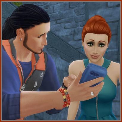BG's Sims #BGsCreations  - Page 6 Cnc511