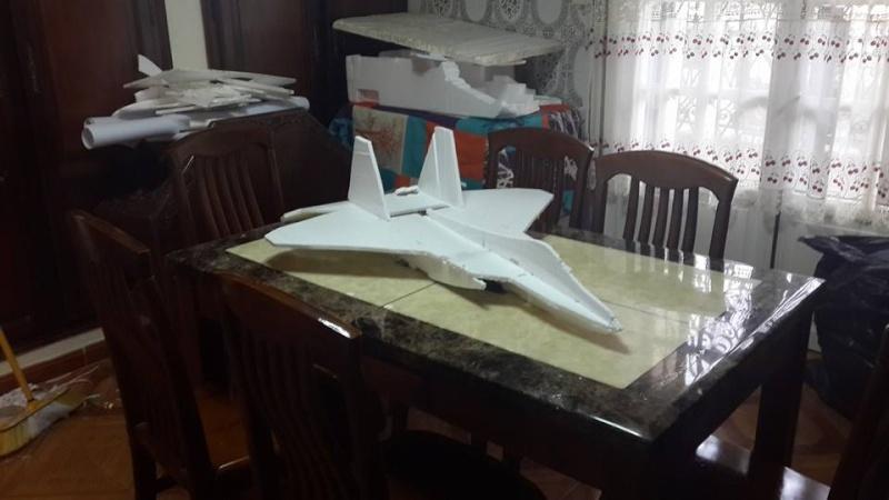 F22 raptor  19119410