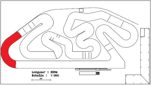 Nouveau tracé Plan_c12
