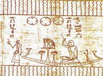 Le papyrus Tulli - Page 2 Papiro10