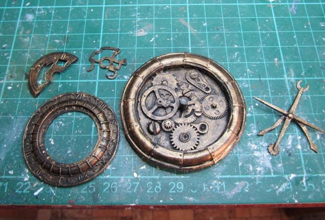 Figurines diverses Zeels_10