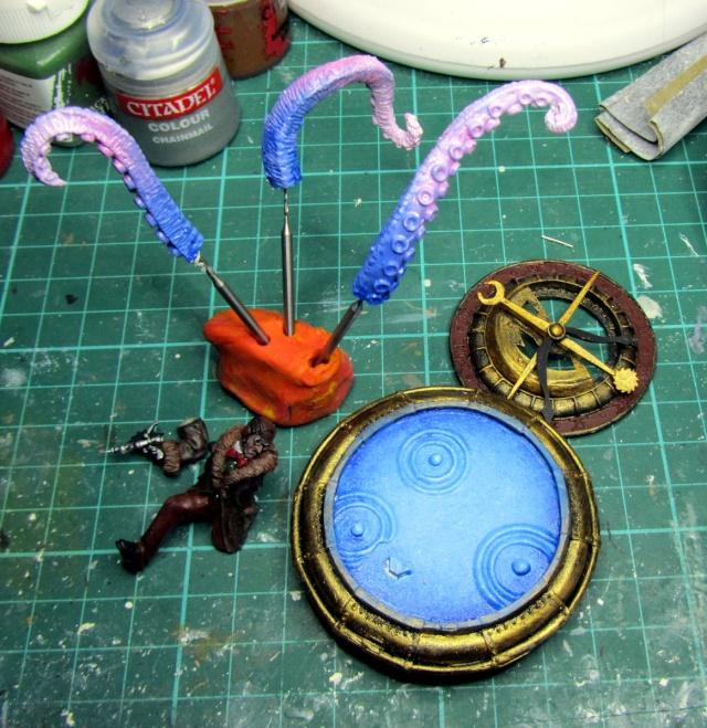 Figurines diverses Zeels_11