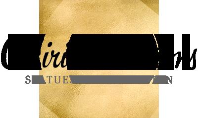 [Partie II] Changements & Nouveautés - Page 6 Logo10