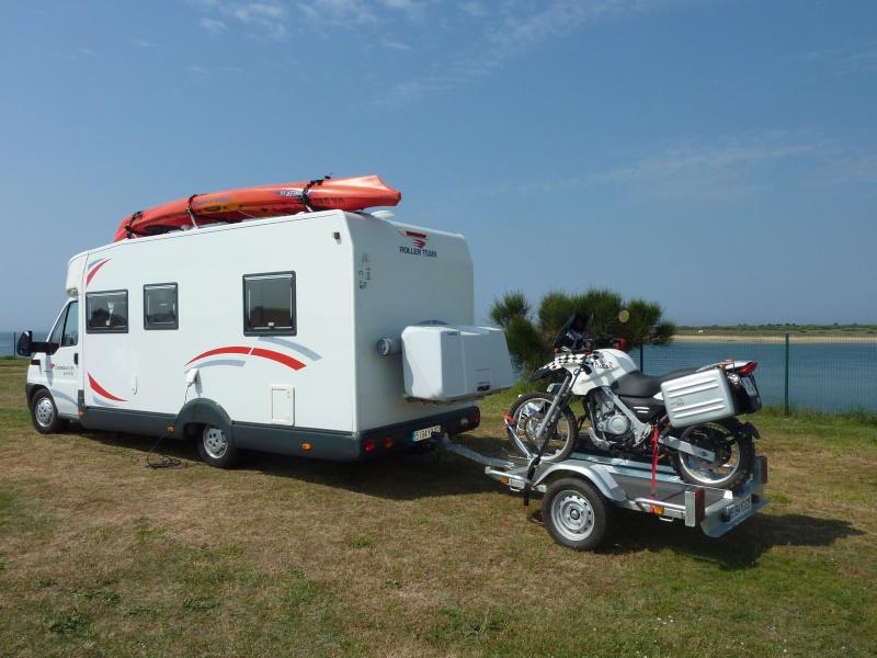 Camping-car ou camion? Etel_010