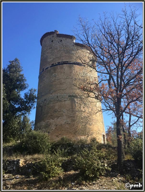 3 escapades en Provence fin février 2017-072