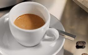 Chiacchiere... - Pagina 40 Caffe_10