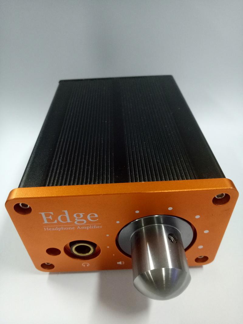 Edge CrossRoads Headphone Amp Img20111