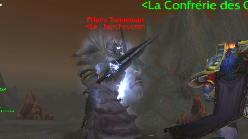 Event Cherchevent 27/03/2017 Wowscr74