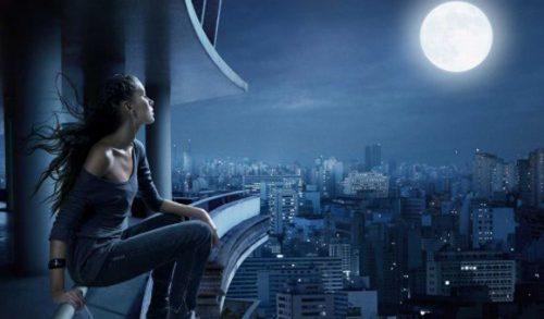Ô lune, diamant du ciel Privor10