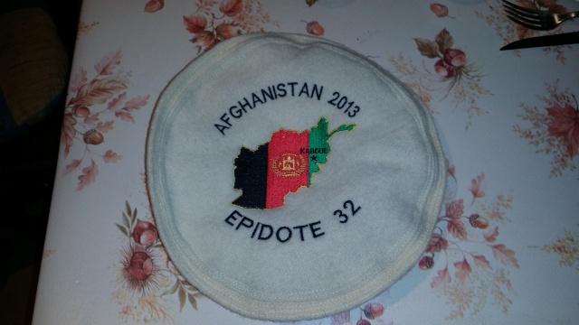 Le pakol afghan - Page 3 20140352