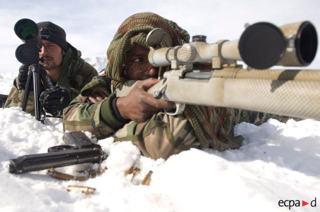 Camouflage de l'armement Afg_2812