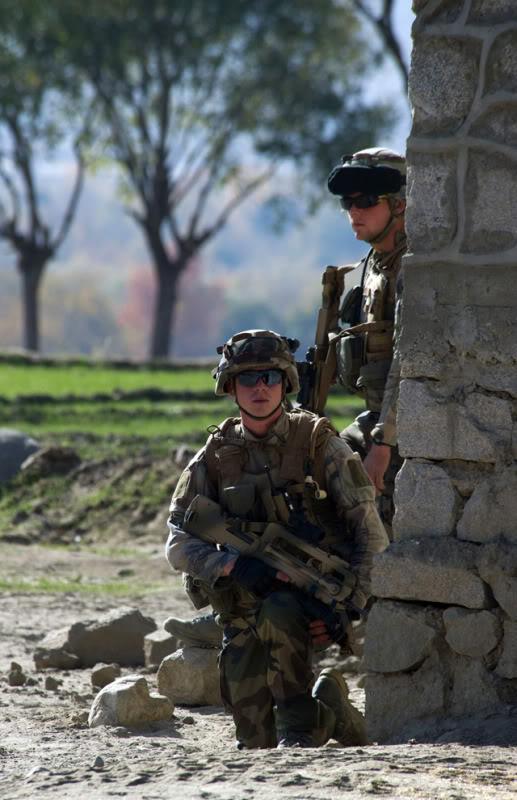 Camouflage de l'armement Afg_3111