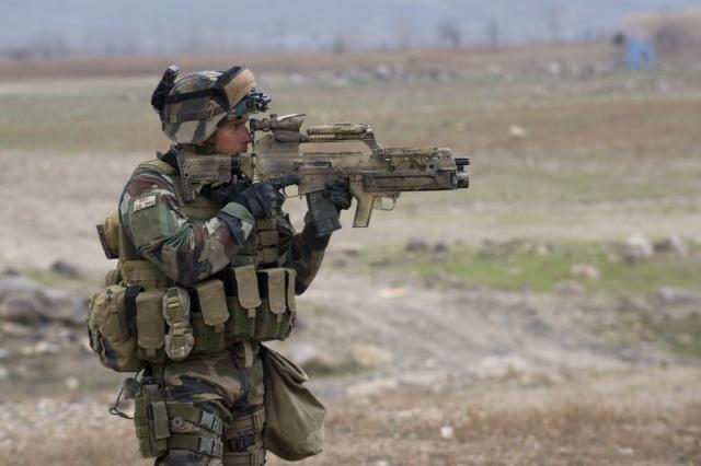 Camouflage de l'armement Afg_3711