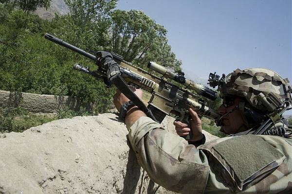 Camouflage de l'armement Afg_411