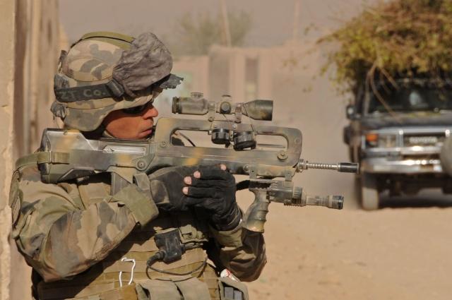 Camouflage de l'armement Afg_4212