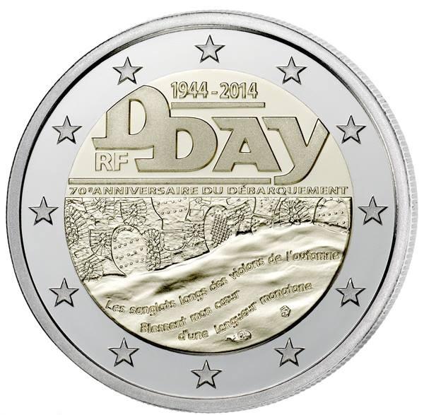 Surveillez votre porte monnaie - Page 2 Dday_210