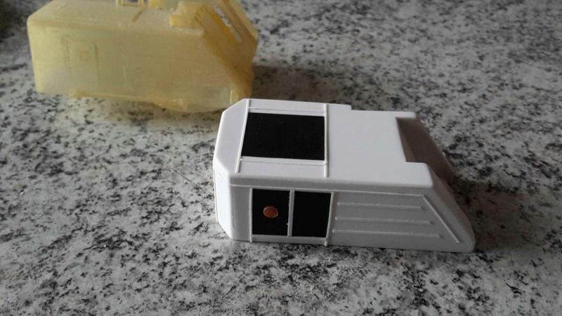 LAK II bauen Whatsa29