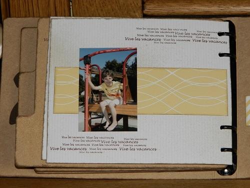 SB 2 - L'album de Mainecoon80 P2162610