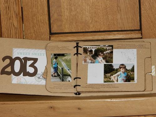 SB 2 - L'album de Mainecoon80 P2162612