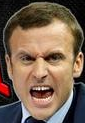 La guerre de la Loutre - Page 4 Macron10