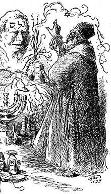 La Symétrie Miroir - Page 7 220px-10