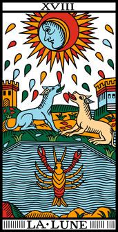 La Prophétie de la Symétrie Miroir - Page 25 A18tmt10