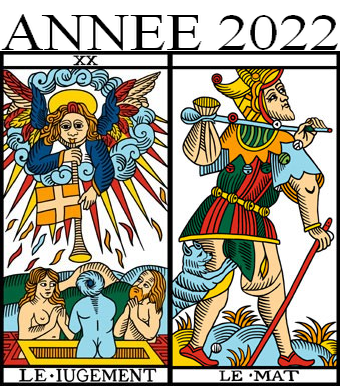 La Prophétie de la Symétrie Miroir - Page 26 Annee214