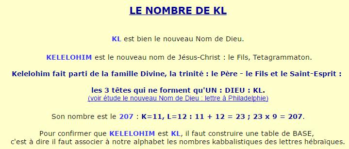 La Prophétie de la Symétrie Miroir - Page 26 Kl20710