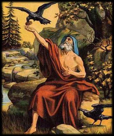 La Prophétie de la Symétrie Miroir - Page 26 Prophe10