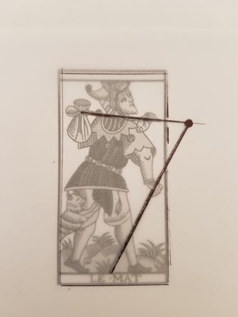La Prophétie de la Symétrie Miroir - Page 26 Traitd10