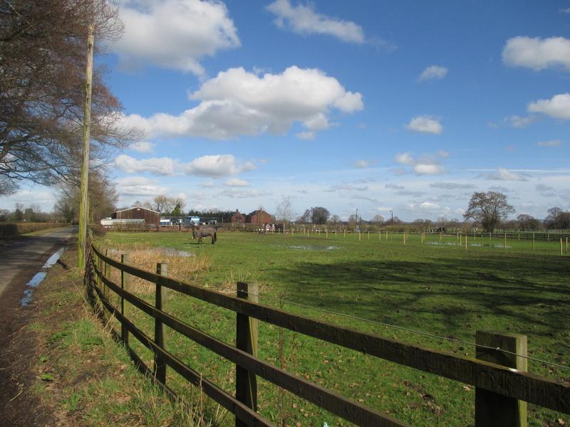 Brereton & Swettenham, Cheshire Img_1023