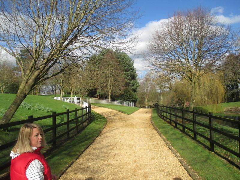 Brereton & Swettenham, Cheshire Img_1026