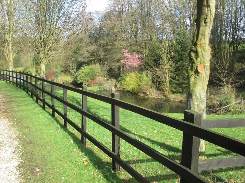 Brereton & Swettenham, Cheshire Img_1027