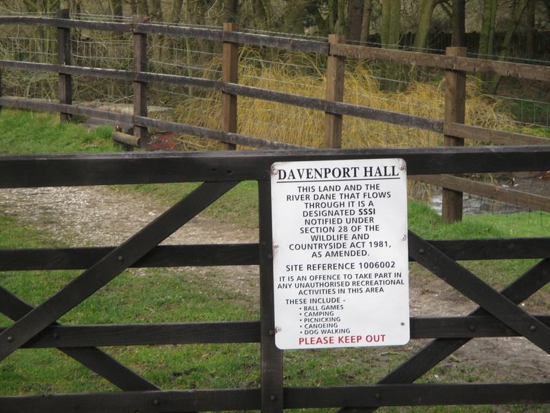Brereton & Swettenham, Cheshire Img_1028