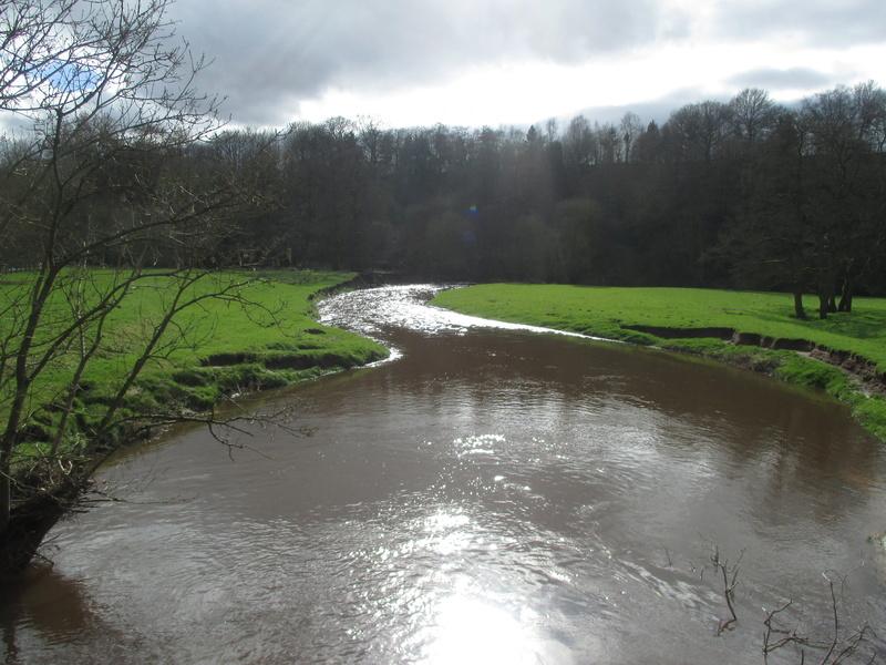 Brereton & Swettenham, Cheshire Img_1030