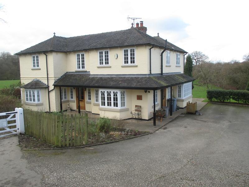 Brereton & Swettenham, Cheshire Img_1037